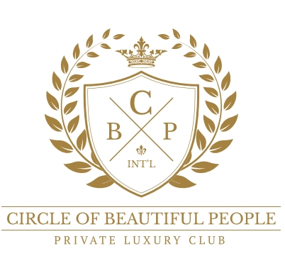 CBP - Partner and Friends of Kitty MASÔN Elite Business Club