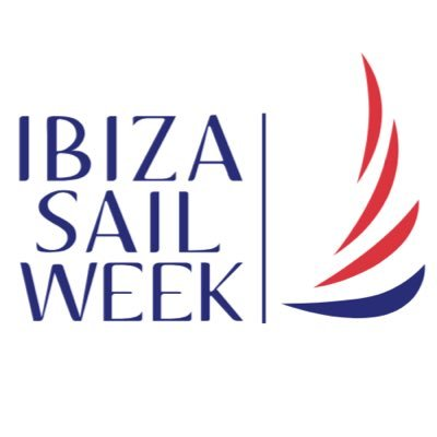 Ibiza Sail Week - Friend and Partner of Kitty MASÔN Elite Business Club
