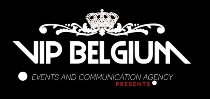vip-belgium in collaboration with Kitty MASÔN Elite Business Club